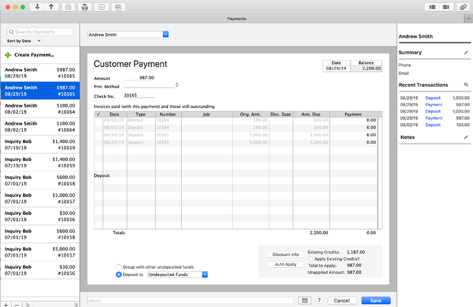 Payments_and_Transaction_Center_and_Knowledge