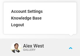 accountSettings