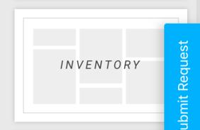 inventoryBlock